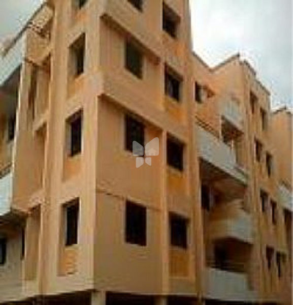 Ved Heights - Project Images