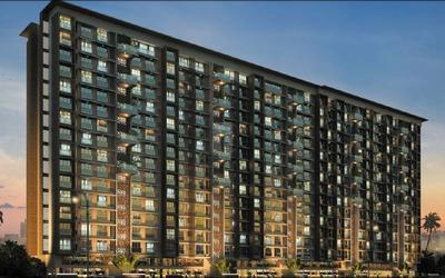 veena-serenity-in-chembur-elevation-photo-1ca3