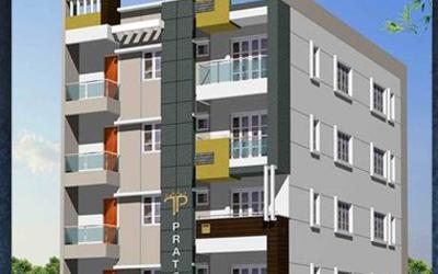 tirumala-prateek-in-rajaji-nagar-90a.