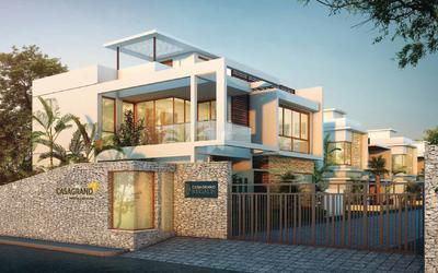 casagrand-regalis-in-cheran-ma-nagar-1dqg