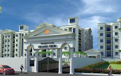 prabhavathi-grand-view-in-sarjapur-5dv
