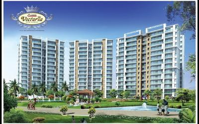 shree-vardhman-victoria-in-sector-70-1lvv