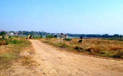 abc-soul-city-in-talegaon-dabhade-elevation-photo-19dj