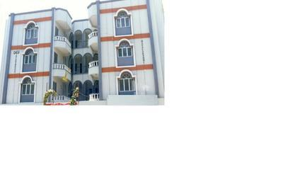 dev-magalakshmi-in-adyar-elevation-photo-upo