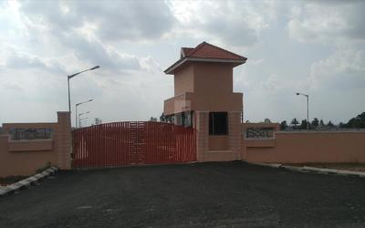 pms-4-acres-in-chandapura-anekal-road-elevation-photo-1mr2