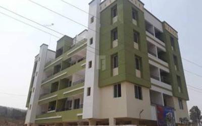 saikrupa-bhongade-park-4-in-2151-1606823517939