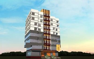 parijat-heights-in-wagholi-elevation-photo-14pb