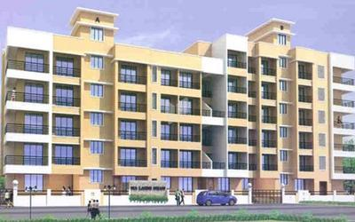 chintamani-aditi-plaza-in-badlapur-elevation-photo-1ohz