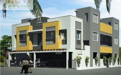 pearl-constructions-in-medavakkam-elevation-photo-rmr