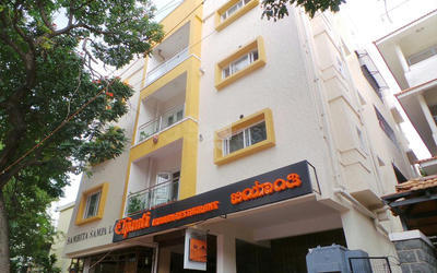 samhita-sampa-logu-in-indiranagar-elevation-photo-1omn