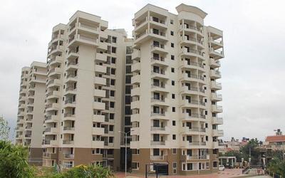 gopalan-residency-in-vijayanagar-5kv