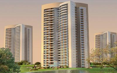 vatika-boulevard-residences-and-heights-in-sector-83-elevation-photo-1lkk