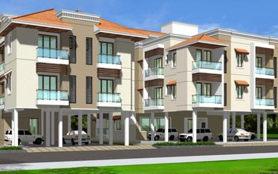 platinum-residency-in-porur-69e