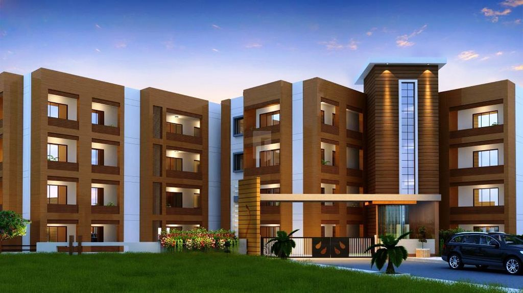 vaastu serenity in kengeri bangalore   price floor plans