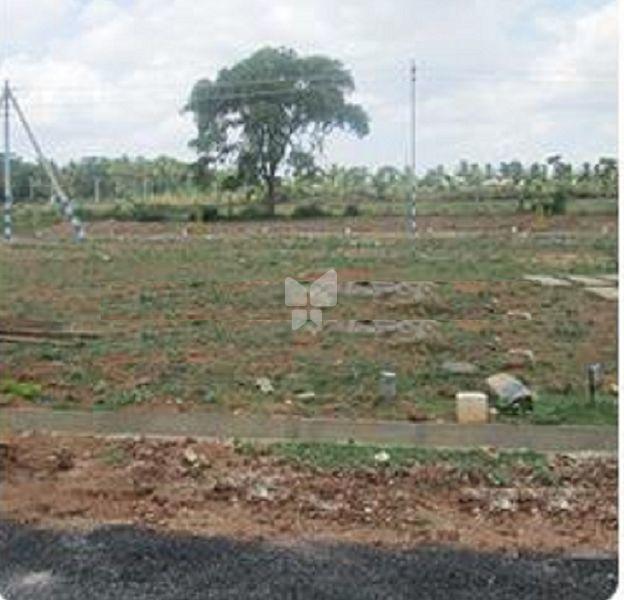 Kuteera Green Homes - Elevation Photo