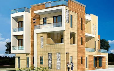 ankur-floors-6-in-sector-43-elevation-photo-1mj6