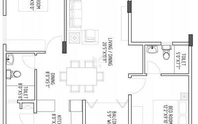 mulberry-mist-in-varthur-floor-plan-2d-uz3