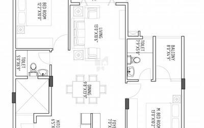 mulberry-mist-in-varthur-floor-plan-2d-uz5