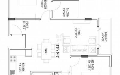 mulberry-mist-in-varthur-floor-plan-2d-uz9