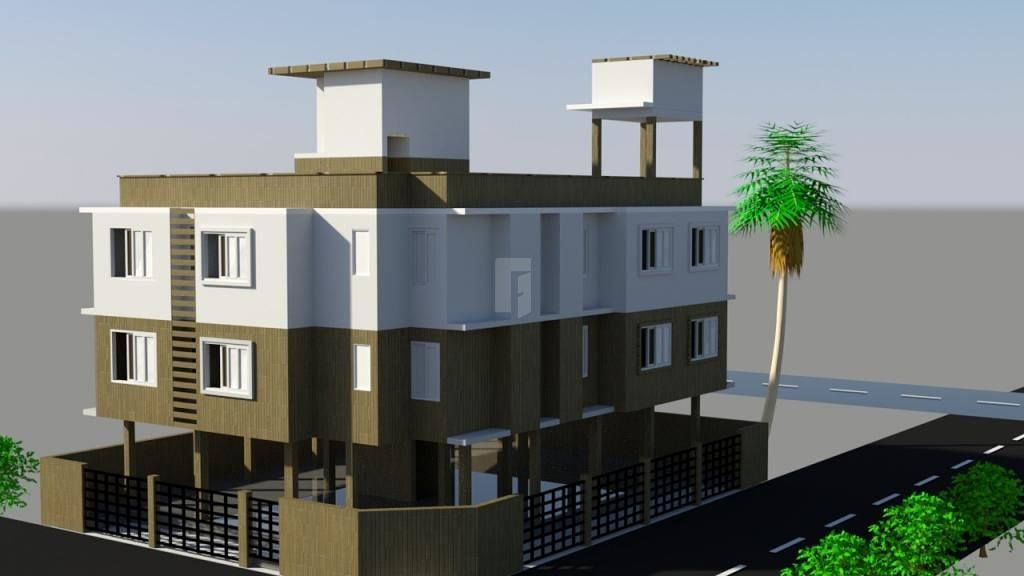 Swasthi - Project Images