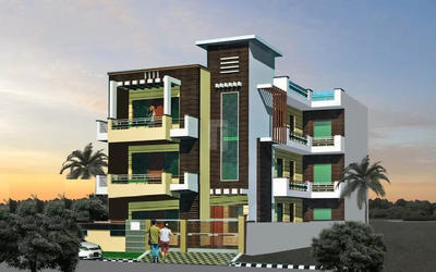 jai-ambey-floors-4-in-sector-42-elevation-photo-1lmj