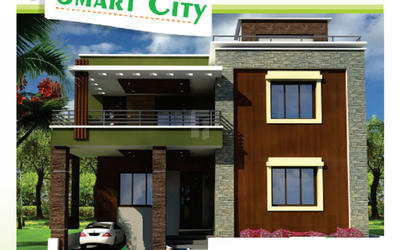 sri-ram-smart-city-in-nalgonda-elevation-photo-1xtk