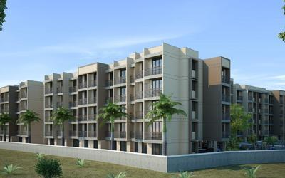 aashray-aanand-in-ambernath-east-202b