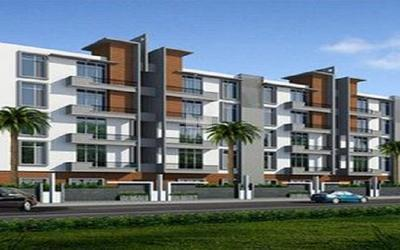 Properties of Sumadhura Infracon Pvt. Ltd