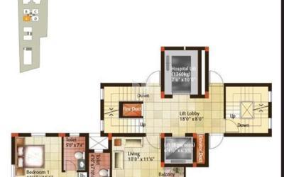 appaswamy-vatsalyam-in-saidapet-floor-plan-2d-qqc.