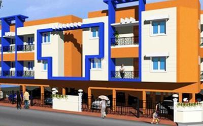 bmf-blue-bells-in-ambattur-elevation-photo-pgi