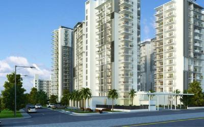 godrej-oasis-in-sector-88a-elevation-photo-1llg