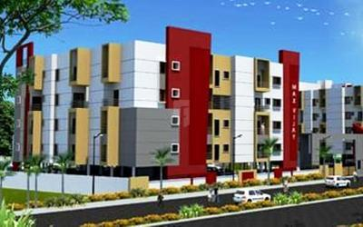 max-vijay-in-s-s-colony-elevation-photo-hlc