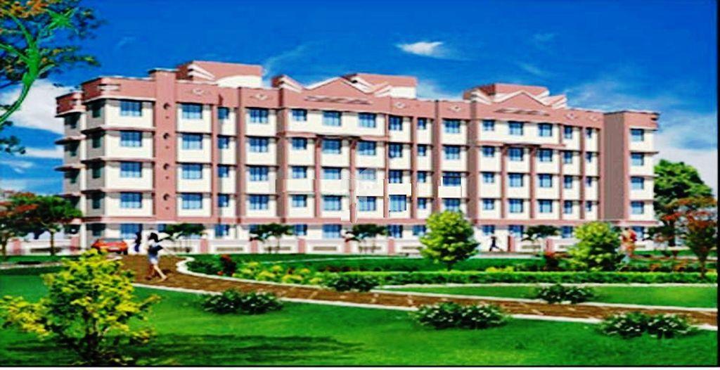 Properties For Sale Near Viva Institute Of Applied Art Mumbai Roofandfloor From The Hindu Group