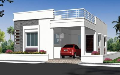 smithila-irish-garden-villa-in-thiruvallur-elevation-photo-1ubt