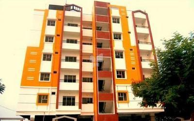 sree-dharani-sri-sai-balaji-residency-in-madinaguda-1u2u