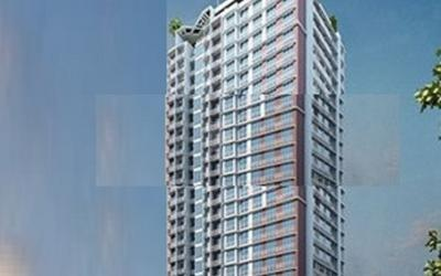 lotus-siddhivinayak-tower-in-antop-hill-elevation-photo-1wue