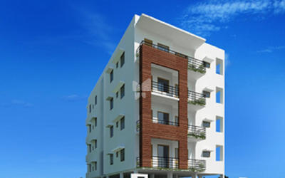 karthik-homes-in-singasandra-elevation-photo-jpc