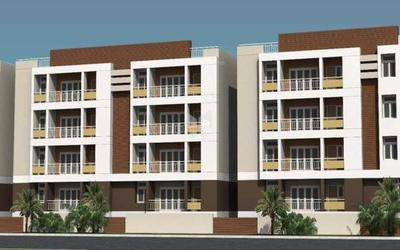 lakeview-homes-in-off-sarjapur-road-elevation-photo-ti0.