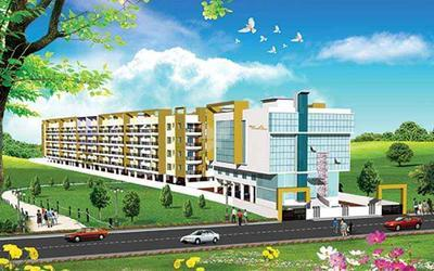 slv-golden-homes-in-malur-1jtt