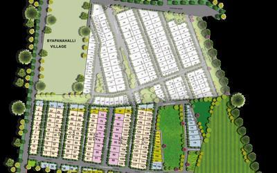 taapasi-rose-vista-in-old-byappanahalli-master-plan-1ayr
