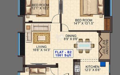 aara-premium-living-spaces-in-kilpauk-elevation-photo-1qc9