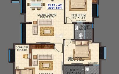 aara-premium-living-spaces-in-kilpauk-elevation-photo-1qca