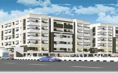 ar-sai-satyam-apartment-in-horamavu-agara-elevation-photo-1za2