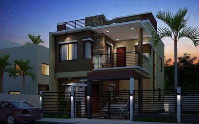 smithilas-maple-villas-in-tambaram-east-elevation-photo-khp