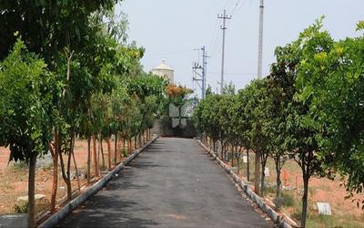 flamingo-township-extension-2-in-bellary-road-master-plan-1bps