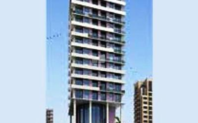 rubberwala-valencia-in-parel-east-elevation-photo-e2u