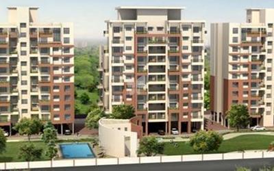 madhuban-serene-spaces-in-wagholi-elevation-photo-1ccv