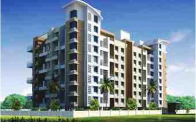 av-bhat-essenseia-towers-in-shreehans-nagar-elevation-photo-cbr