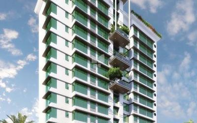 kabra-christina-in-prem-nagar-goregaon-west-elevation-photo-wnx