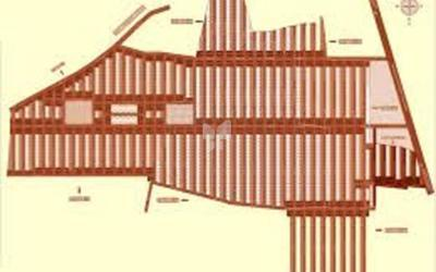 soubhagya-pavithara-bhoomi-township-in-shadnagar-master-plan-1cjj